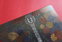 fotografias-del-steelbook-de-coco-en-blu-ray-3d-y-2d-original4.jpg