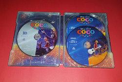 fotografias-del-steelbook-de-coco-en-blu-ray-3d-y-2d-original5.jpg