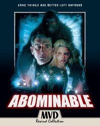 abominable blu.jpg