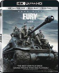 fury12.jpg