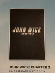 john-wick-3-promo-poster.png