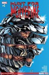 Hunt for Wolverine.jpg