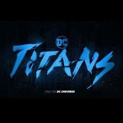 dc-universe-titans copy.jpg