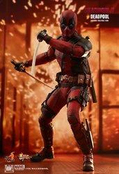 HT_Deadpool2_2.jpg