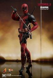 HT_Deadpool2_6.jpg