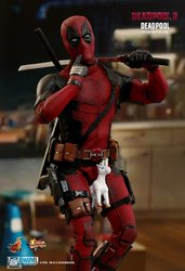 HT_Deadpool2_9.jpg