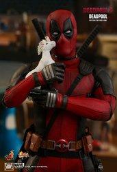 HT_Deadpool2_10.jpg
