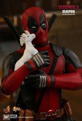 HT_Deadpool2_11.jpg