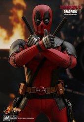 HT_Deadpool2_12.jpg