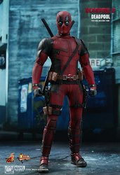 HT_Deadpool2_16.jpg
