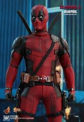 HT_Deadpool2_18.jpg
