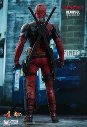 HT_Deadpool2_19.jpg