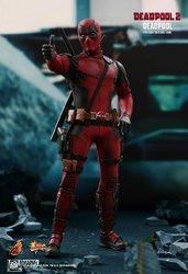 HT_Deadpool2_20.jpg