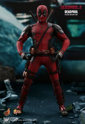 HT_Deadpool2_22.jpg