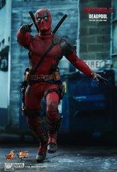 HT_Deadpool2_25.jpg