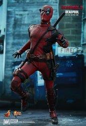 HT_Deadpool2_26.jpg