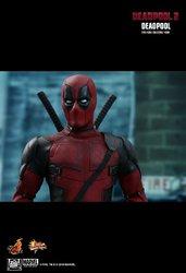 HT_Deadpool2_27.jpg