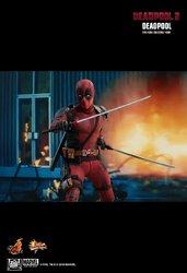 HT_Deadpool2_29.jpg