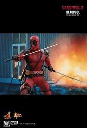 HT_Deadpool2_30.jpg