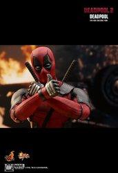 HT_Deadpool2_31.jpg