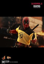 HT_Deadpool2_32.jpg