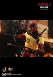HT_Deadpool2_33.jpg
