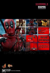 HT_Deadpool2_34.jpg