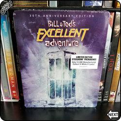 Bill & Tel's Excellent Adventure IG NEXT 01 akaCRUSH.jpg