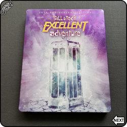 Bill & Tel's Excellent Adventure IG NEXT 02 akaCRUSH.jpg