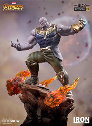 marvel-thanos-art-scale-statue-iron-studios-903491-02.jpg