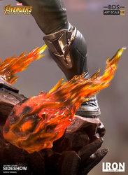 marvel-thanos-art-scale-statue-iron-studios-903491-04.jpg