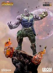 marvel-thanos-art-scale-statue-iron-studios-903491-07.jpg