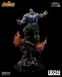 marvel-thanos-art-scale-statue-iron-studios-903491-10.jpg