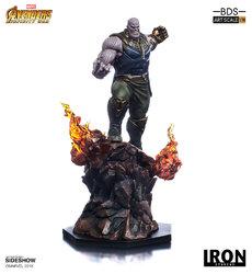 marvel-thanos-art-scale-statue-iron-studios-903491-11.jpg