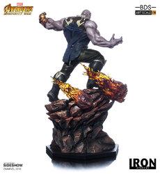 marvel-thanos-art-scale-statue-iron-studios-903491-12.jpg