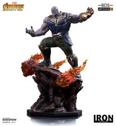marvel-thanos-art-scale-statue-iron-studios-903491-14.jpg
