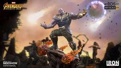marvel-thanos-art-scale-statue-iron-studios-903491-08.jpg