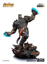 marvel-avengers-infinity-war-cull-obsidian-statue-iron-studios-903528-01.jpg