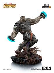 marvel-avengers-infinity-war-cull-obsidian-statue-iron-studios-903528-02.jpg