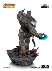 marvel-avengers-infinity-war-cull-obsidian-statue-iron-studios-903528-03.jpg