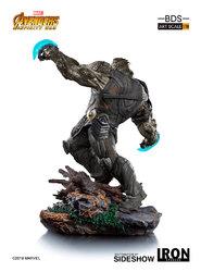 marvel-avengers-infinity-war-cull-obsidian-statue-iron-studios-903528-04.jpg