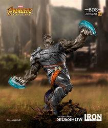 marvel-avengers-infinity-war-cull-obsidian-statue-iron-studios-903528-05.jpg