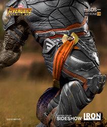 marvel-avengers-infinity-war-cull-obsidian-statue-iron-studios-903528-06.jpg