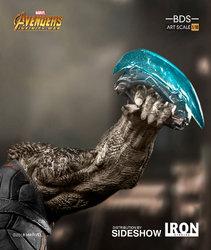 marvel-avengers-infinity-war-cull-obsidian-statue-iron-studios-903528-07.jpg