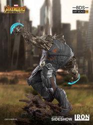 marvel-avengers-infinity-war-cull-obsidian-statue-iron-studios-903528-08.jpg