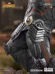 marvel-avengers-infinity-war-cull-obsidian-statue-iron-studios-903528-09.jpg