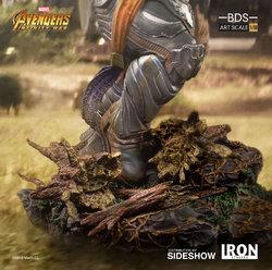 marvel-avengers-infinity-war-cull-obsidian-statue-iron-studios-903528-11.jpg