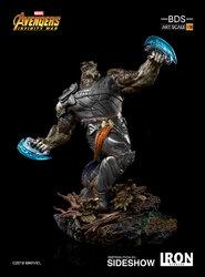 marvel-avengers-infinity-war-cull-obsidian-statue-iron-studios-903528-13.jpg