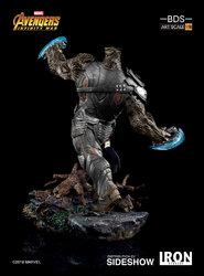 marvel-avengers-infinity-war-cull-obsidian-statue-iron-studios-903528-14.jpg