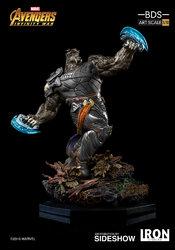 marvel-avengers-infinity-war-cull-obsidian-statue-iron-studios-903528-15.jpg